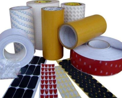 3M胶带各型号在市场的应用